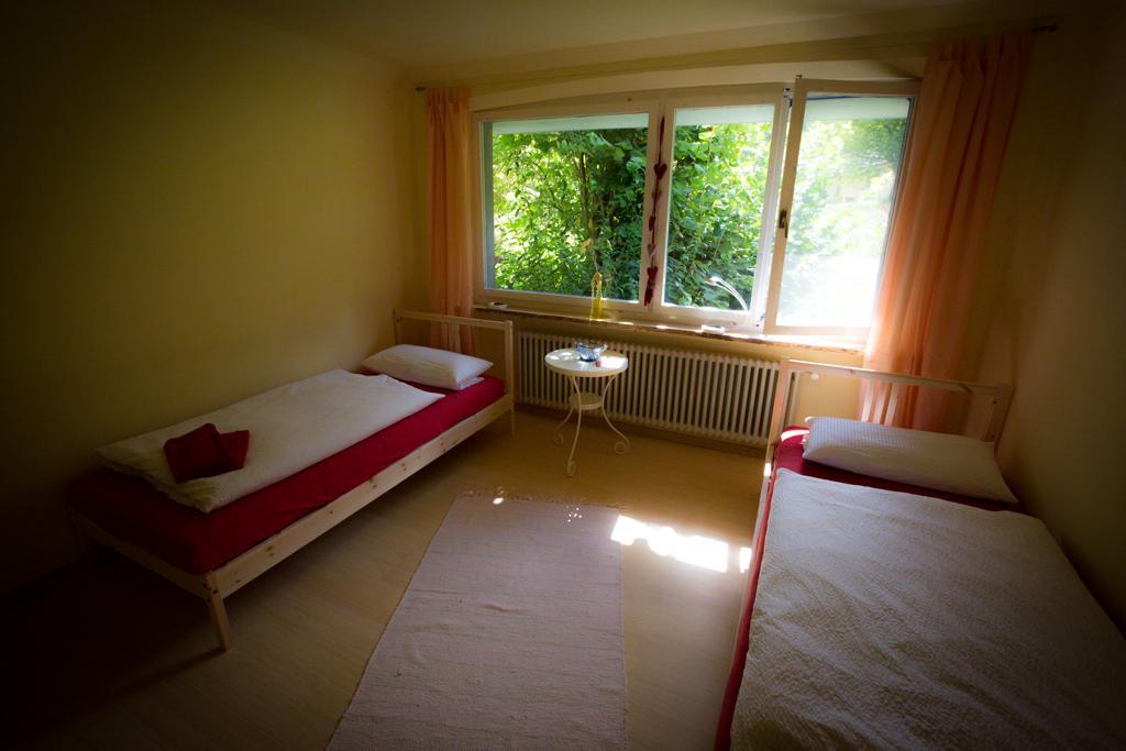 Neues_Zimmer2