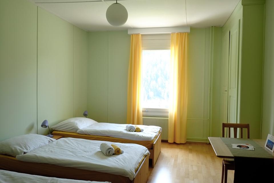 kientalerhof-seminarhaus-unterkunft-zimmer-2