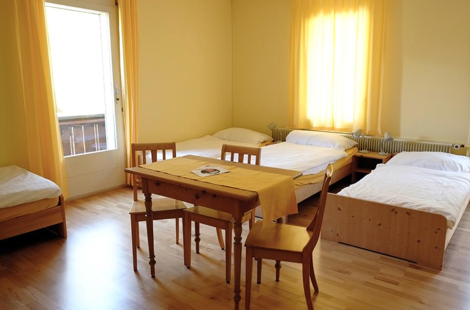 kientalerhof-seminarhaus-unterkunft-zimmer-3